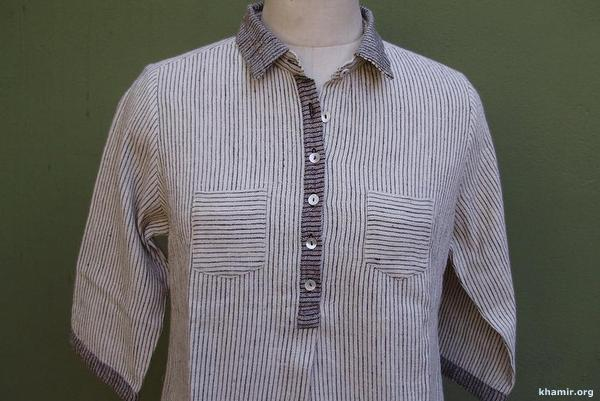 8 organic-cotton-shirt-large.jpg